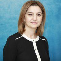 Armine Sargsyan
