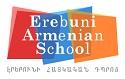 Erebuni Armenian School